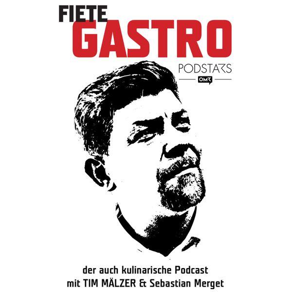 atze schröder podcast