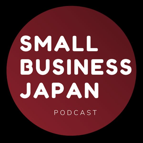 Create More Content For Your Business In The New Normal Small